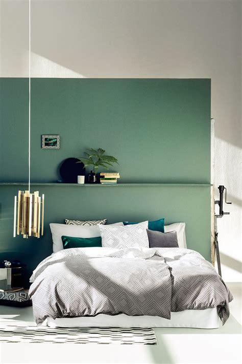 Best Green Bedroom Design Ideas Beautiful Green Bedroom Ideas Best Ideas About Green Bedroom Decor On Pinterest Bedroom Sl