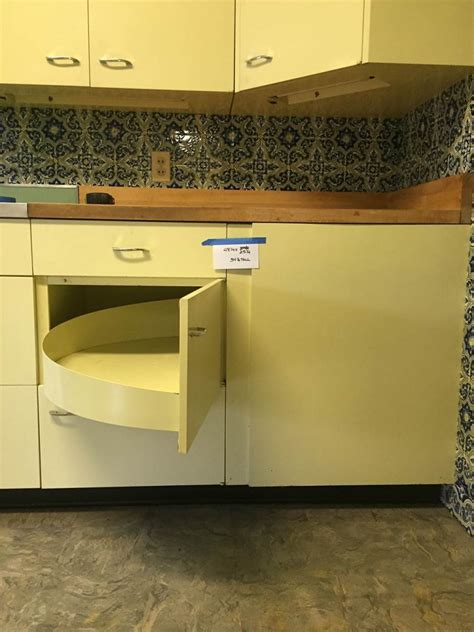 vintage st charles kitchen cabinets with thermador vintage st charles kitchen cabinets with thermador