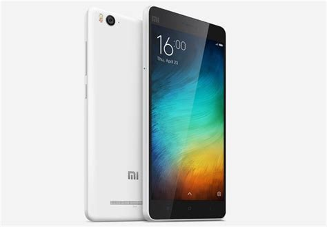 redmi mi2 themes list of xiaomi devices getting miui 7 update and
