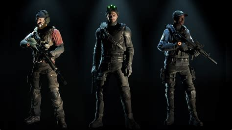 Jaket Hoodie Tom Clancys The Division 2 Roffico Cloth ubi30 3 the division 7 digital pc for free the division zone