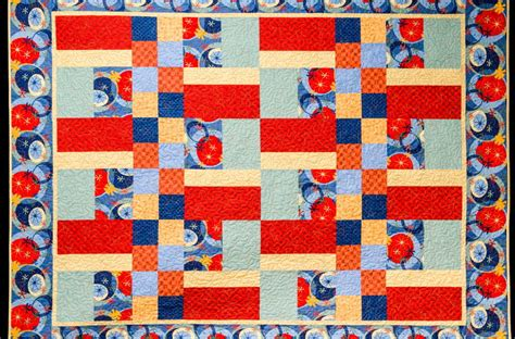 Size Quilt Patterns For Beginners by How To Calculate Quilt Border Sizes Quilts By Jen