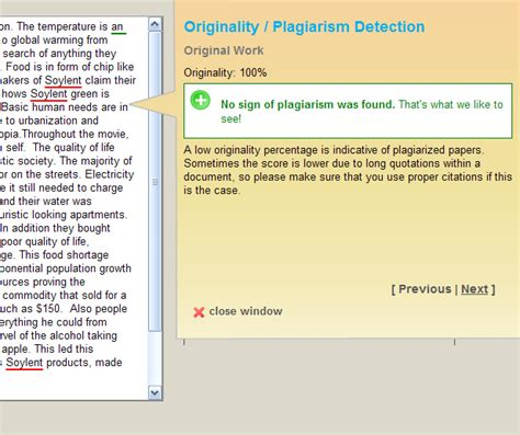 Essay Plagiarism Checker by Free Proofreader Grammar Check Plagiarism Detection And More