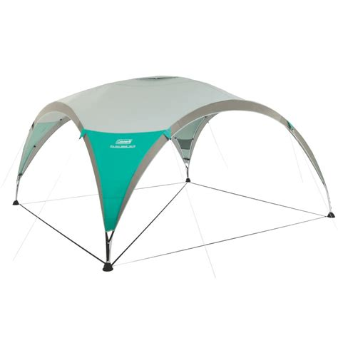 Tenda Dome Coleman cing shelters dome shelter coleman