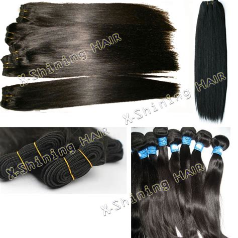 russian remy hair extensions wholesale russian remy hair weave silky 8inch wholesale