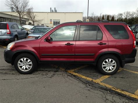 2005 Honda Crv For Sale by Cheapusedcars4sale Offers Used Car For Sale 2005