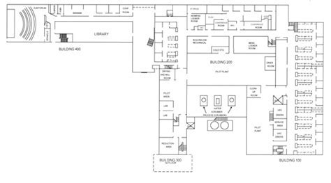 floor plan search engine manufacturing facility layout floor plan cancun