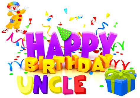 Happy Birthday Wishes For Happy Birthday Uncle Wishes Messages And Quotes