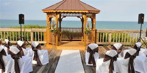 outdoor wedding venues melbourne florida radisson suite hotel beachfront weddings