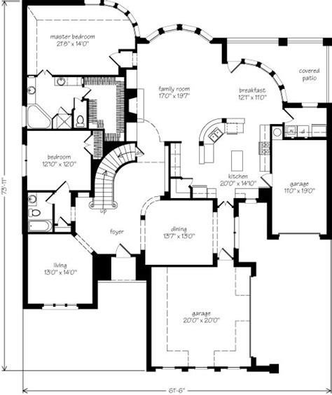 floor plans southern living thefloors co