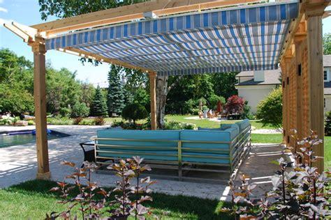 patio furniture oakville oakville ontario