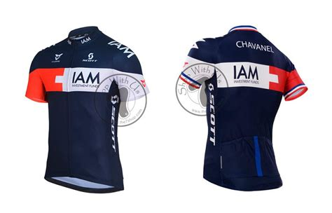 design new jersey 2014 new cycling jersey design iam end 10 22 2016 2 59 pm