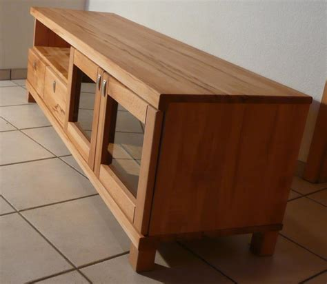 Möbel In Buche by Tv Rack Buche Massiv Bestseller Shop F 252 R M 246 Bel Und