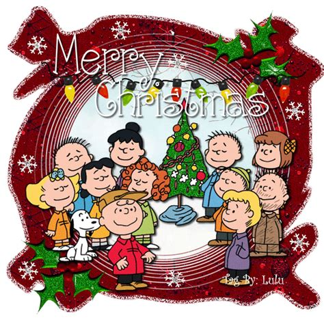 peanuts animated christmas images merry brown pictures photos and images for and