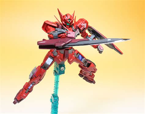 Bandai Rg 1 144 Gundam Astrea Type F Celestial Being Mobile Suit Gny 0 p bandai rg 1 144 gundam astraea type f painted build photoreview no 20 hi res images