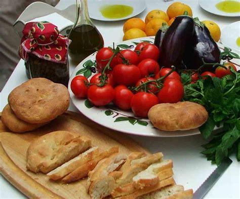 prevenzione diabete alimentazione dieta diabete consigli di alimentazione e prevenzione