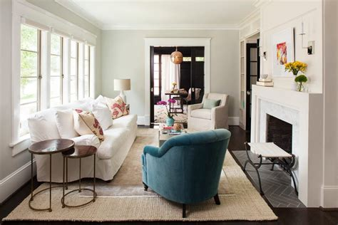 small living room paint ideas living room transitional