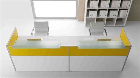 Garage Cabinet Design banques d accueil tous les fournisseurs comptoir d