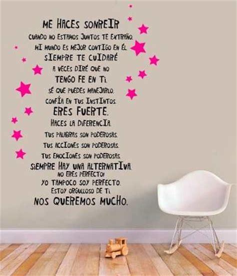 mensajes para un nino las 25 mejores ideas sobre frases positivas para ni 241 os en