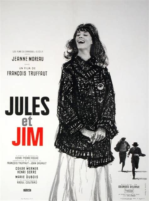 libro jules et jim collection 22 best images about cinematography on cinematography film stills and movies