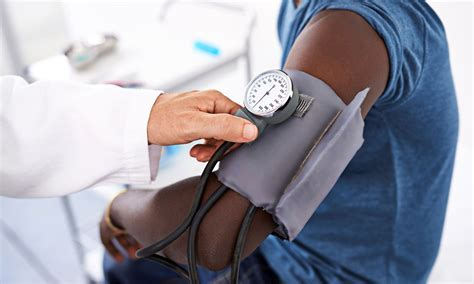 big swings in blood pressure cannabis and its impact on high blood pressure why no cure