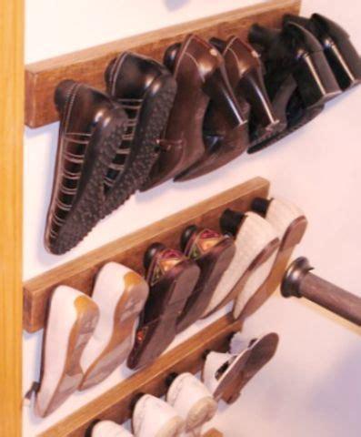 The Most Simple Shoe Closet Ideas Advice For Your Home Decoration Simple Shoe Storage Hometalk