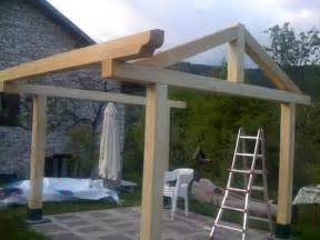 Picture Of Homemade Gazebo by How To Build A Pergola How To Diy Network Apps Directories