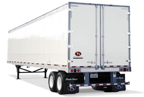 belshe trailer wiring diagram hudson trailer wiring wiring