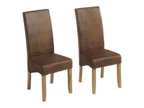 stuhl massiv stuhl holz massiv 2er set cannelle g 252 nstig kauf unique