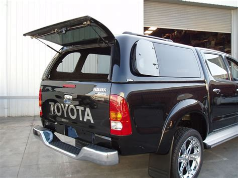 Hilux Awning by Canopies Canopies Hilux