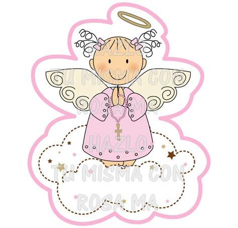 imagenes vintage bautizo angel ni 241 a bautizo buscar con google etiquetas