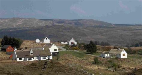 connemara country cottages updated 2017 cottage reviews