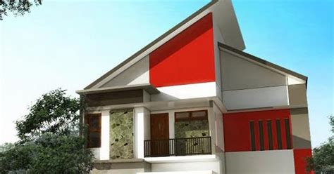 jasa desain autocad desain rumah 3d perspektif