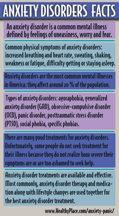 7 With Anxiety Disorders by 17 Best Images About Anxiety In And On