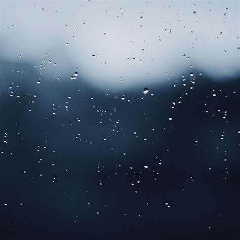 rain window iphone wallpaper mf07 rain by zomx gloomy drops window