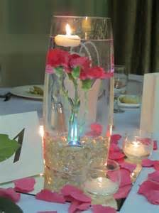 inexpensive diy wedding centerpieces francelle s exuding vintage parisian flair this is a