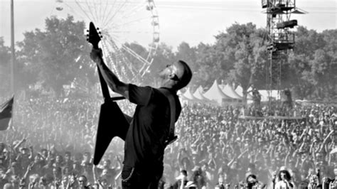 Hells Criminal Record Annihilator Seeking Bassist For Upcoming European Headline Tour Quot No Dope No Booze