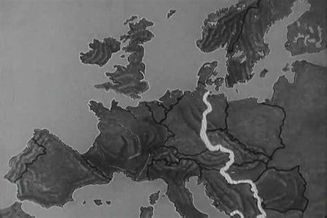 iron curtain soviet union 1950s the iron curtain falls across the soviet union and