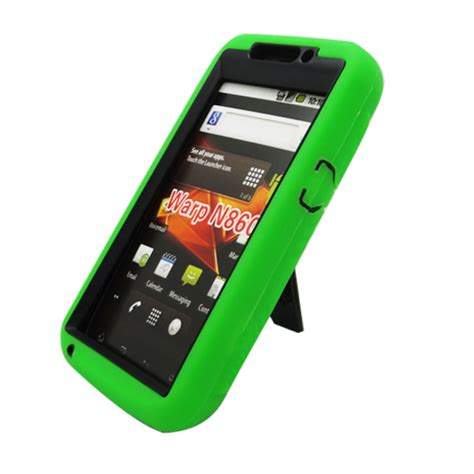 zte android cases zte warp n860 cell phone accessories iphone android cases at metro phones company