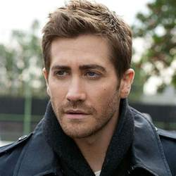 Rugged Mens Style Jake Gyllenhaal Haircut Men S Hairstyles Haircuts 2017