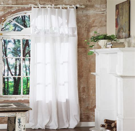 linen tab curtains online buy wholesale curtain tabs from china curtain tabs