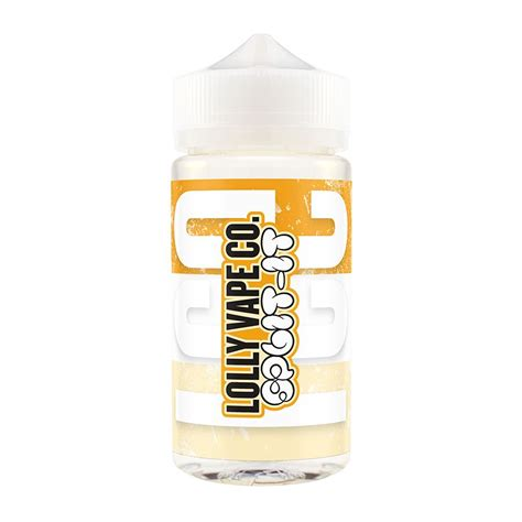 Luxury Cloud Milk 100ml 3mg Premium E Liquid Vapor Vape lolly vape co split it on e liquid shortfill