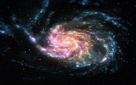 best galaxy simplythebest free wallpapers pinwheel galaxy wallpaper