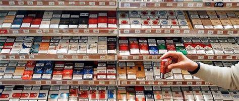 bureau de tabac belgique marisol touraine souhaite quot une augmentation forte quot du prix