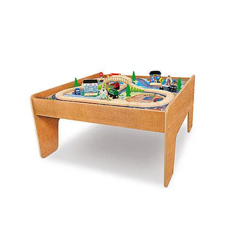 imaginarium table imaginarium 55 set with table