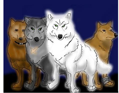 wolf s wolfs wallpaper 183