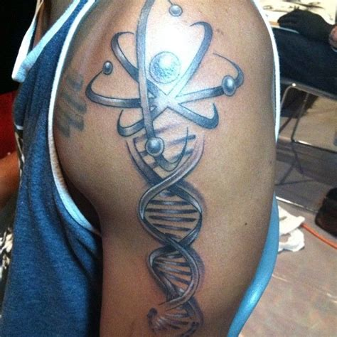 dna tattoo designs 17 best images about temptations on