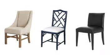 Best Dining Room Chairs 20 Modern Dining Room Chairs Best Comfortable Dining