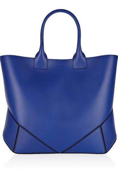 Tas Tote Bag Premium Slop meer dan 1000 idee 235 n tote tas patronen op taspatronen tassen tutorials en tassen
