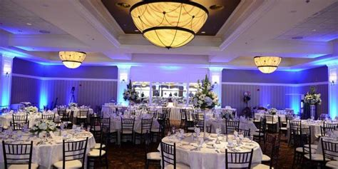 wedding venues in on a budget 2 the ballroom weddings get prices for wedding venues in ma