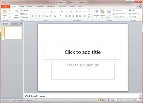 design for powerpoint 2010 free download download microsoft powerpoint 2010 14 0